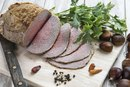how to cook whole bottom round roast