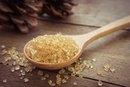 The Health Benefits of Muscovado Sugar