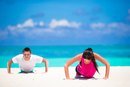 Can You Exercise With Low Aldosterone?