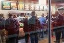 Weight Watchers Points: Subway