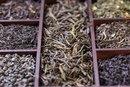 The Advantages of Oolong Tea