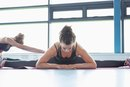 Can You Exercise Your Body to Be Able to Do A Split in a Week?