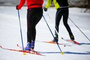 The Best-Cross Country Skis for Beginners