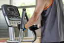 Benefit of Battery Power Vs. an AC Adaptor for Home Exercise Equipment