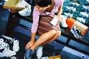 The Best SAS Wide-Width Walking Shoes