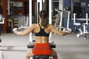 What Machines Should Women Use at the Gym?
