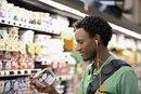 Lactose Intolerance & Probiotics