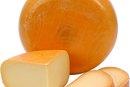 Are Milk, Cheese & Yogurt Equally Healthy?