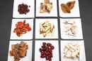 Vitamins & Herbs That Cure Tinnitus