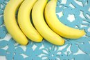 What Happens If You Eat Too Many Bananas?