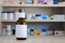 Glycerin Supplements