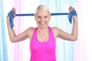 Do Resistance Bands Work for Strength Training?