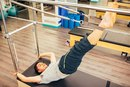 Which Is Better: Pilates Power Gym or Aero Pilates?