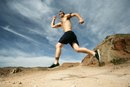 Tips on Running 1.5 Miles in Ten Minutes