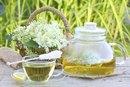 Herbal Appetite Suppressant Teas