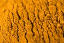 How Do Turmeric & Bromelain Work As Cox Inhibitors?
