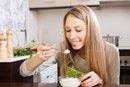 Can Probiotics Cause Diarrhea?