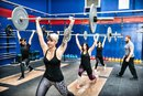 The Dangers of HIIT, Hot Yoga, Circuit Training & CrossFit