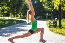 The Best Yoga for Athletes