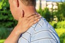 Recovery & Rehabilitation Time for Shoulder Surgery to Remove Bone Spur