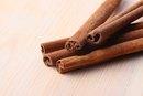 Can Cinnamon Cause Headaches?