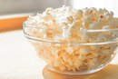 Is Popcorn Bad for Your Intestines?