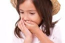 What Are the Dangers of Mucinex for Children?
