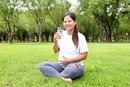 List of Safe OTC Medications for Pregnancy