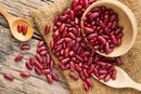 Are Kidney Beans Healthy for Kidneys?