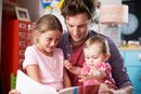 Rights of Unmarried Fathers in Ohio