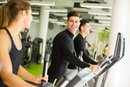 What Is a Fit Test on a Lifecycle Treadmill?