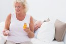 Acetaminophen & Weight Loss