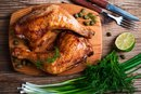 What Foods Can You Eat on the hCG Diet?
