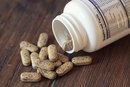 What Are the Best Thermogenic Supplements Available?