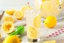 Do Lemons Cause Heartburn?