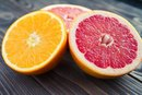 Foods to Avoid With Lichen Sclerosus