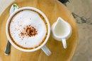 Does Excessive Caffeine Cause Potassium Depletion?
