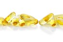 Cod Liver Oil and Diabetes
