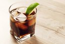 Does Diet Soda Increase Blood Pressure?