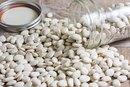 Are Beans Good Carbs?