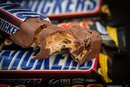 Snickers Protein Bar Is About to Answer Your Chocolatey Dreams