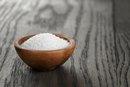 Refined vs. Natural Sugars