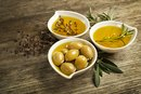 Are Olives Good for Your Skin?