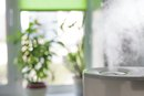 Air Purifier vs. Humidifier