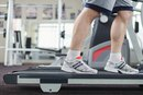 Foot Pain and Injuries From a Treadmill