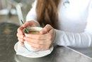 Fibrous Breast Tissue & Caffeine