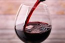 Is Red Wine Good for Your Blood?