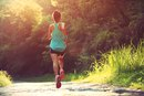 How to Calculate Minutes Per Mile Paces