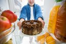 How to Control Sugar Cravings With Prescribed Medications