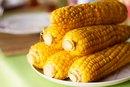Is Hydrolyzed Corn Gluten Safe for Celiacs?